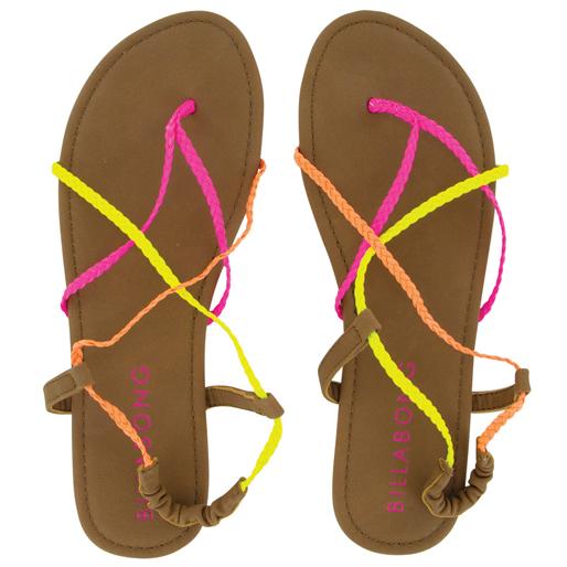 super-sandals 4-sandals-her