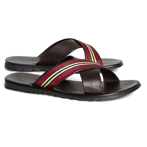 super-sandals 4-sandals-him