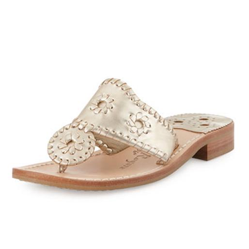 super-sandals 5-sandals-her