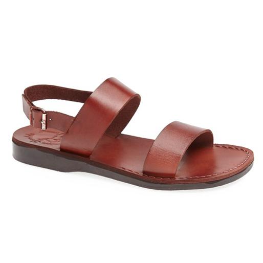 super-sandals 5-sandals-him