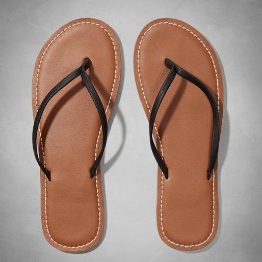 super-sandals 6-sandals-hers