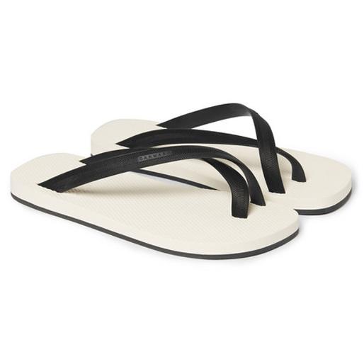 super-sandals 6-sandals-him