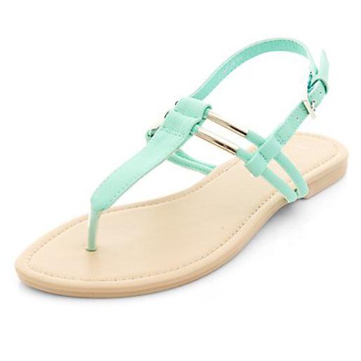 super-sandals 7-sandals-hers