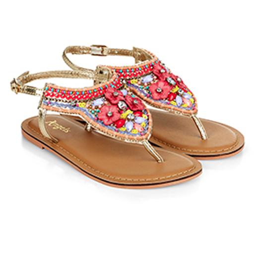 super-sandals 8-sandals-hers