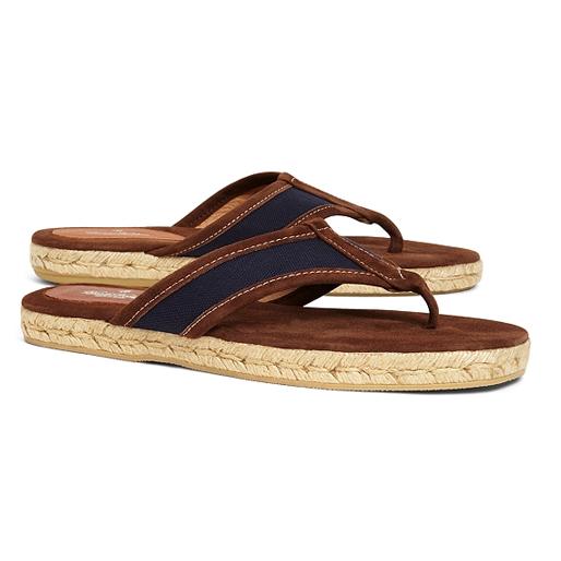 super-sandals 8-sandals-him