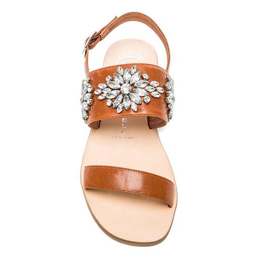 super-sandals 9-sandals-hers