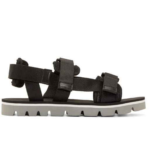 super-sandals 9-sandals-him