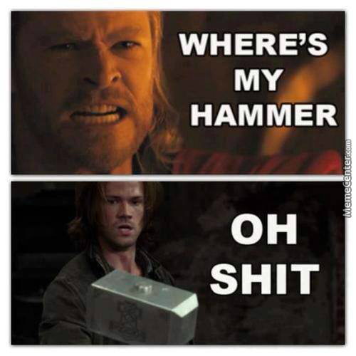 ¡Memes temáticos! Supernatural-meme-28