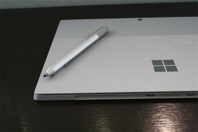 surface-pro4 surfacepro4-03