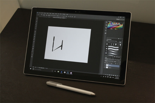 surface-pro4 surfacepro4-05