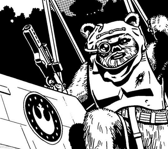 sw-characters-nope star-wars-kettch