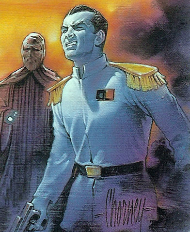 sw-characters-nope star-wars-thrawn