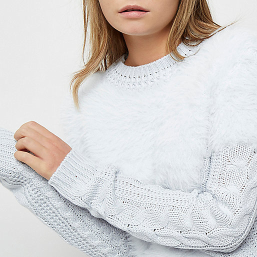 sweater-weather cozy-sweaters-23
