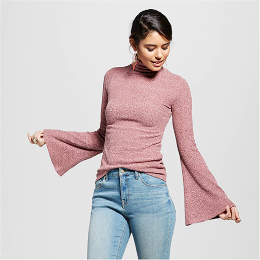 sweater-weather cozy-sweaters-24