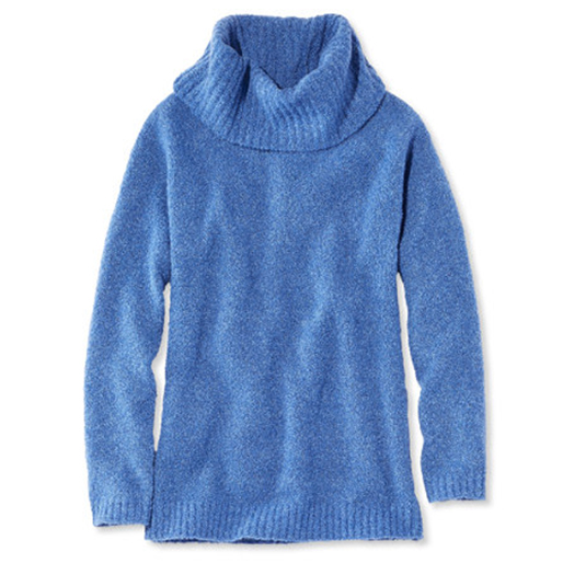 sweater-weather cozy-sweaters-25