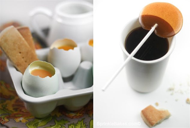 sweet-savories 3-paste-food-gallery-savory-sweet-soft-boiled-custard-eggs
