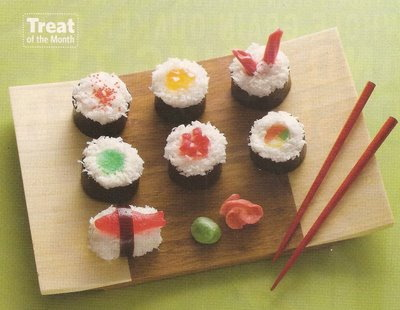 sweet-savories 9-paste-food-gallery-savory-sweet-sushi