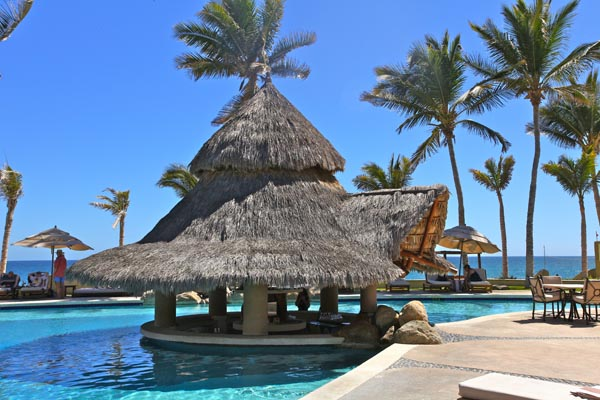 swim-up-bars bel-air-collection-resort-cabos