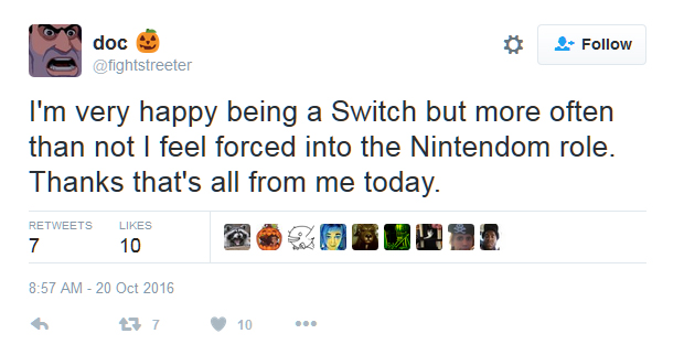 switch-reaction-tweets 11