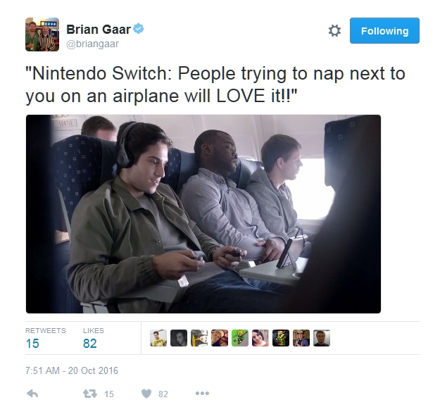 switch-reaction-tweets 17