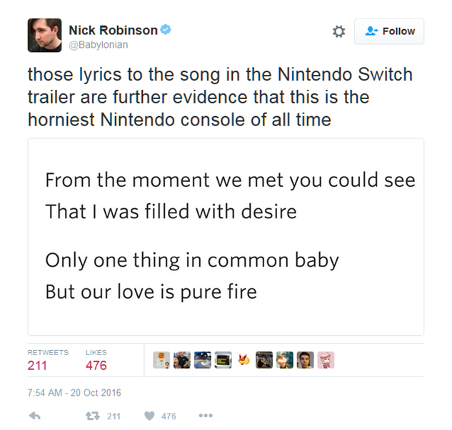switch-reaction-tweets 18