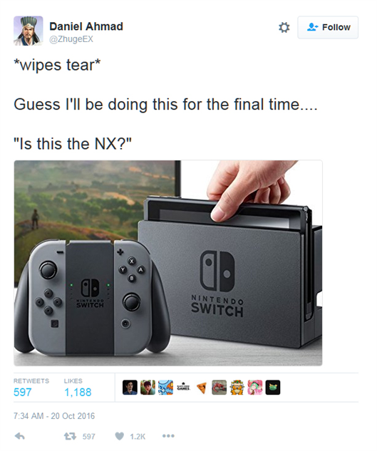 switch-reaction-tweets 4