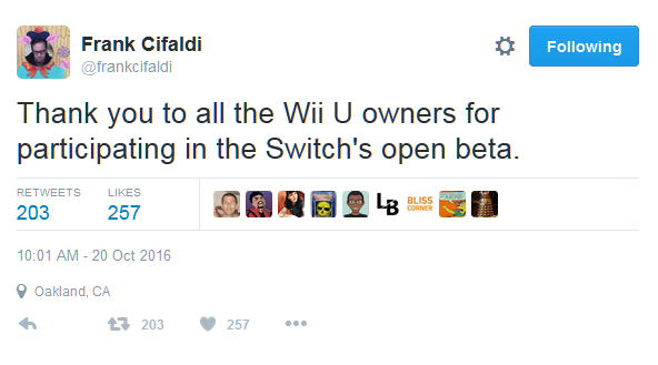 switch-reaction-tweets 7
