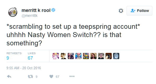 switch-reaction-tweets 8