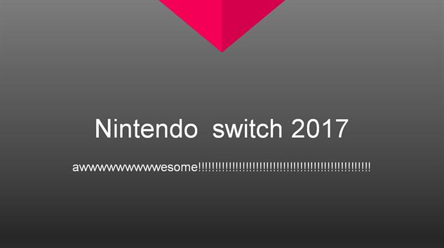 switch-slide-show nintendo-switch-slide-1