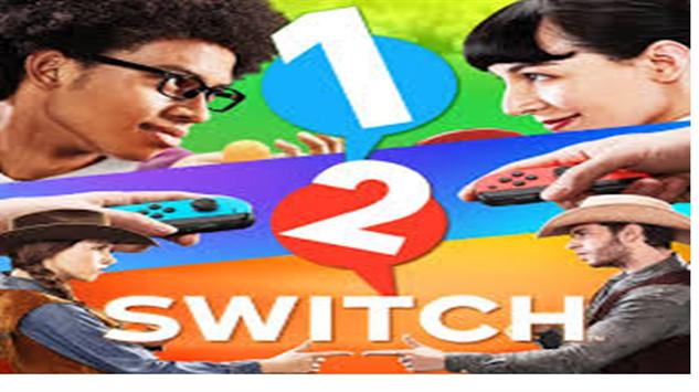 switch-slide-show nintendo-switch-slide-5