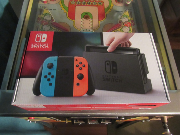 switch-unboxing nintendo-switch-unboxing-07