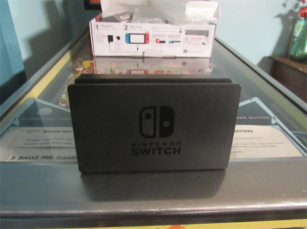 switch-unboxing nintendo-switch-unboxing-13