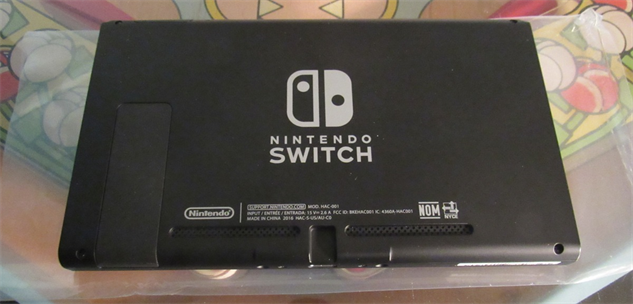 switch-unboxing nintendo-switch-unboxing-16