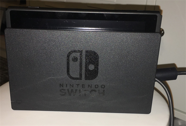switch-unboxing nintendo-switch-unboxing-18