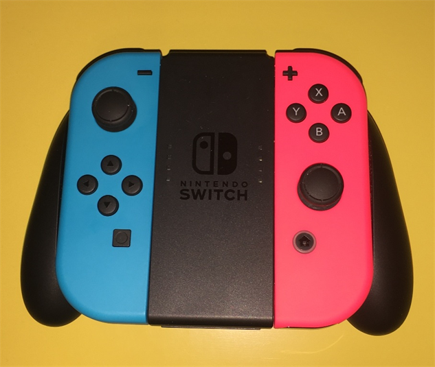 switch-unboxing nintendo-switch-unboxing-20