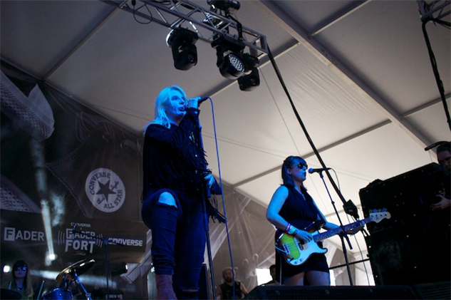 sxsw-2016-day-four 160318-whitelung-faderfort-kchow-3