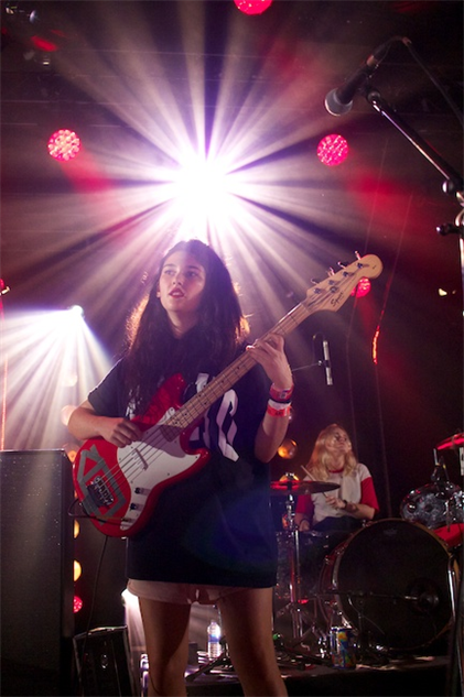 sxsw-2016-day-one 160315-hinds-hypehotel-kchow-2
