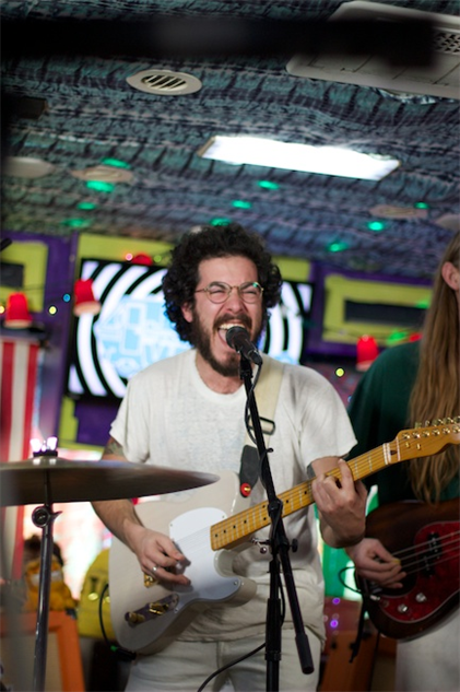 sxsw-2016-day-three 160317-musicband-gqhouse-kchow-2