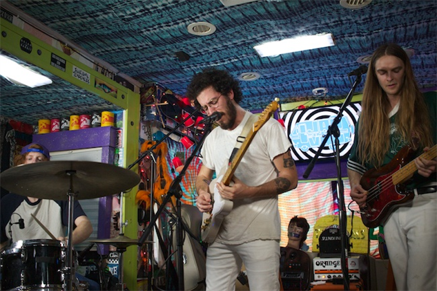 sxsw-2016-day-three 160317-musicband-gqhouse-kchow-3