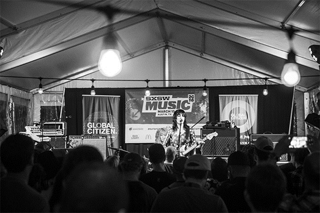 sxsw-2016-day-two deapvalley5