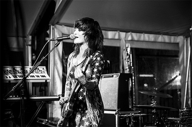 sxsw-2016-day-two deapvally1