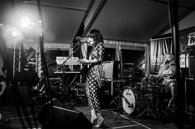 sxsw-2016-day-two deapvally2