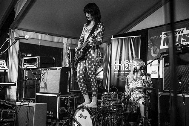 sxsw-2016-day-two deapvally4