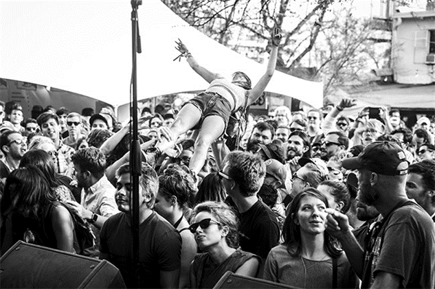 sxsw-2016-day-two theohsees2