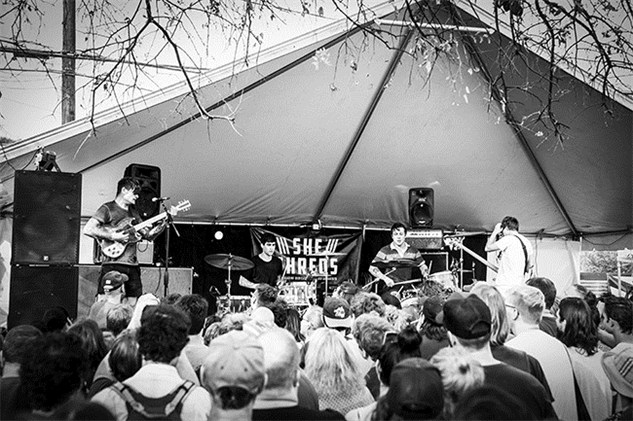 sxsw-2016-day-two theohsees5