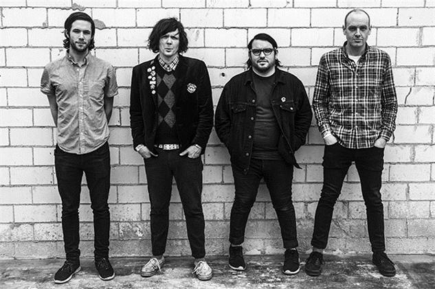 sxsw-2016-portraits beachslang1