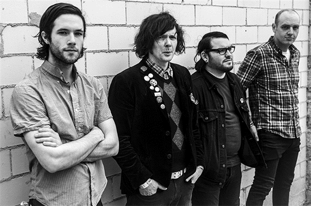 sxsw-2016-portraits beachslang2