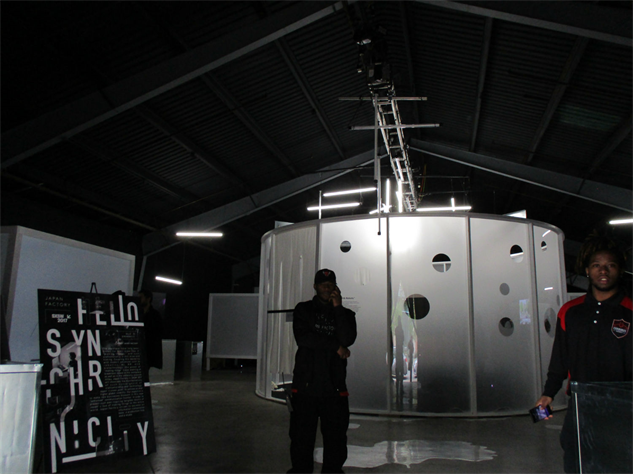 sxsw-tech-photos 20-japan-factory-installation-5