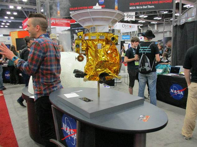 sxsw-tech-photos 25-nasa-cassini-spacecraft-1