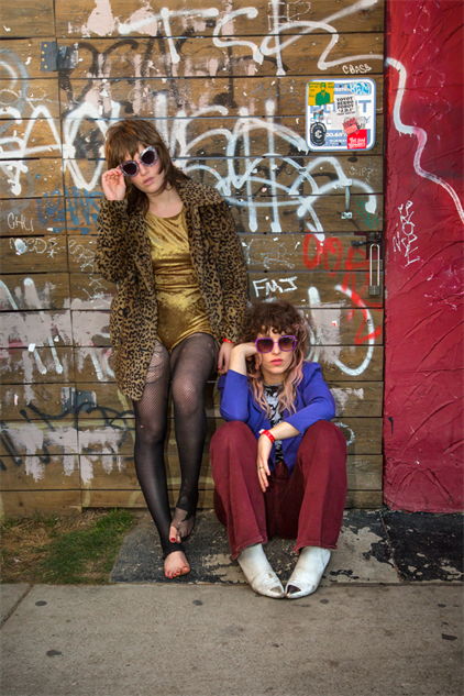 sxswportraits deap-vally-1
